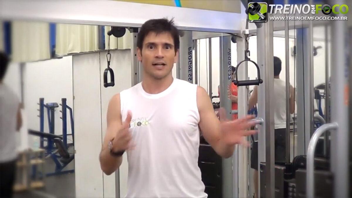 treino_em_foco_definicao_muscular_exercicios_