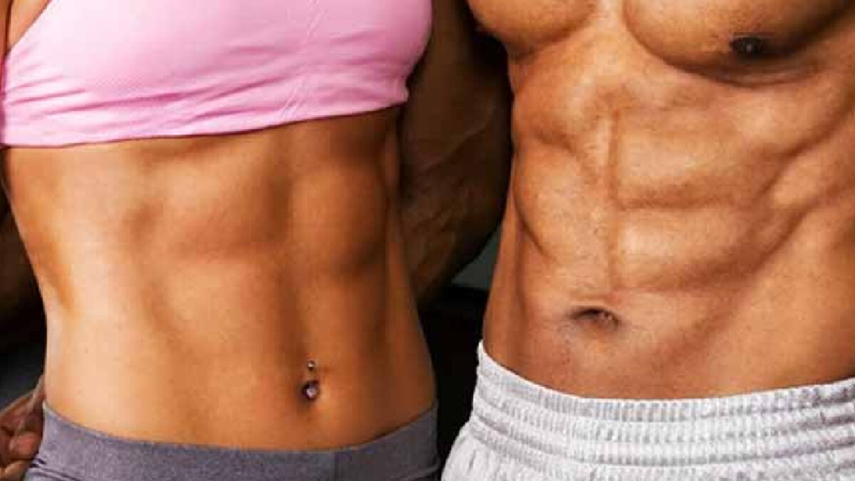 treino_em_foco_definicao_muscular_treinamento_aerobio_resistido