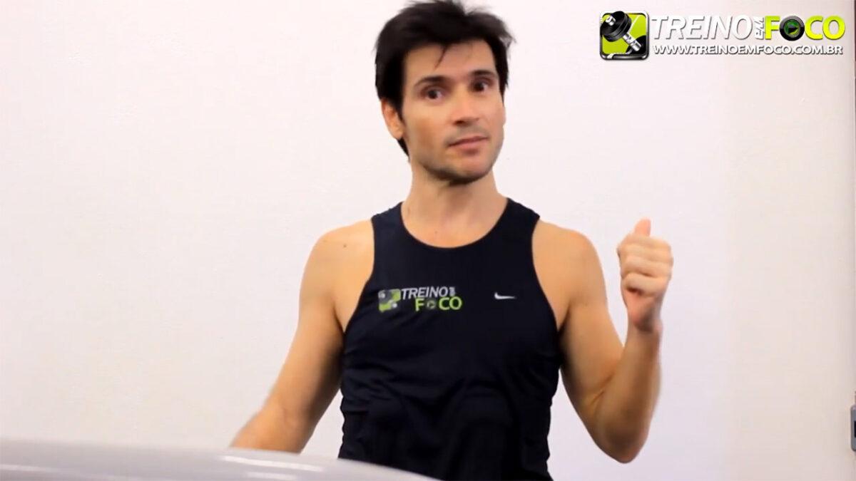 treino_em_foco_exercicios_aerobios_adaptacoes_cardiovasculares_agudas