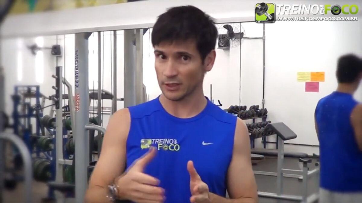 treino_em_foco_modalidade_esportiva_mais_completa