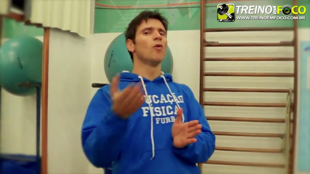 treino_em_foco_musculatura_do_antebraco_alongamento