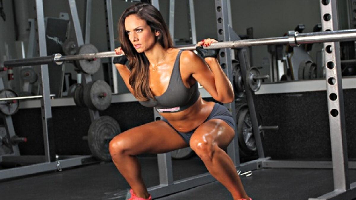 treino_em_foco_treinar_duas_vezes_por_dia_musculacao