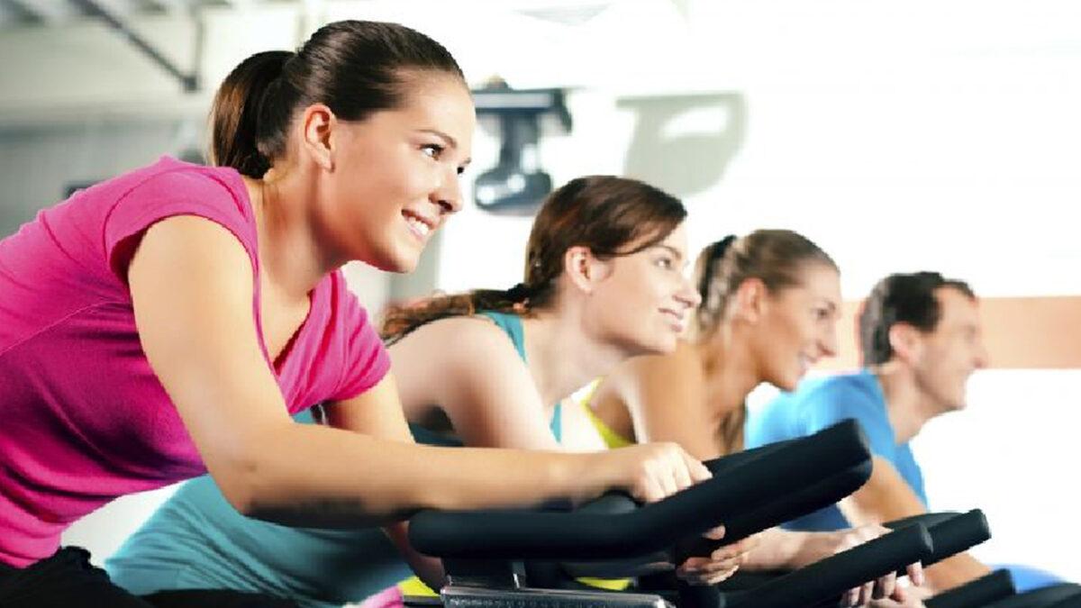 zona_lipolitica_treino_em_foco_exercicios_aerobios_treinamento