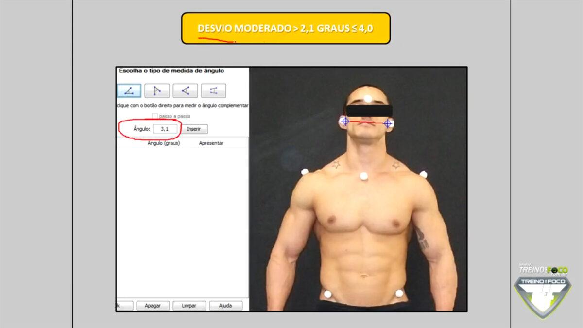 biofotogrametria_referencias_biofotogrametricas_treino_em_foco