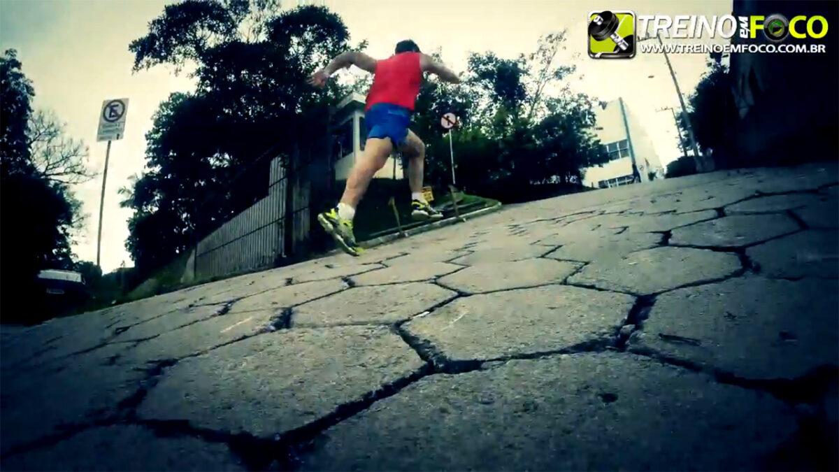 treino_em_foco_agilidade_treino_de_potencia_muscular_em_aclive
