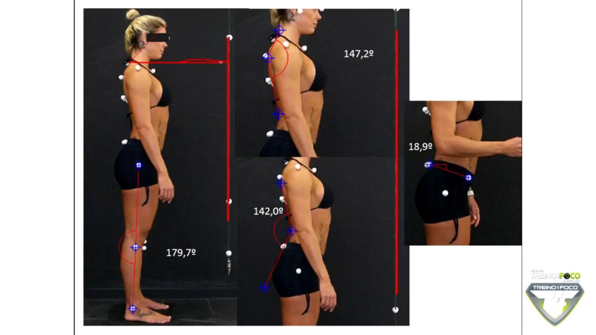 treino_em_foco_bom_alinhamento_postural_biofotgrametria_desvios_posturais
