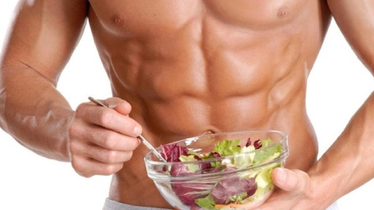 treino_em_foco_descanso_dieta_ingestao_alimentar