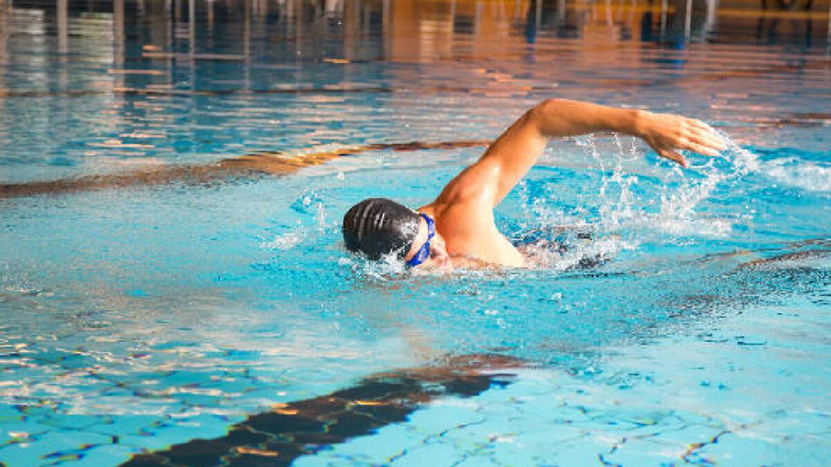 treino_em_foco_natacao_musculacao_periodizacao_treinamento