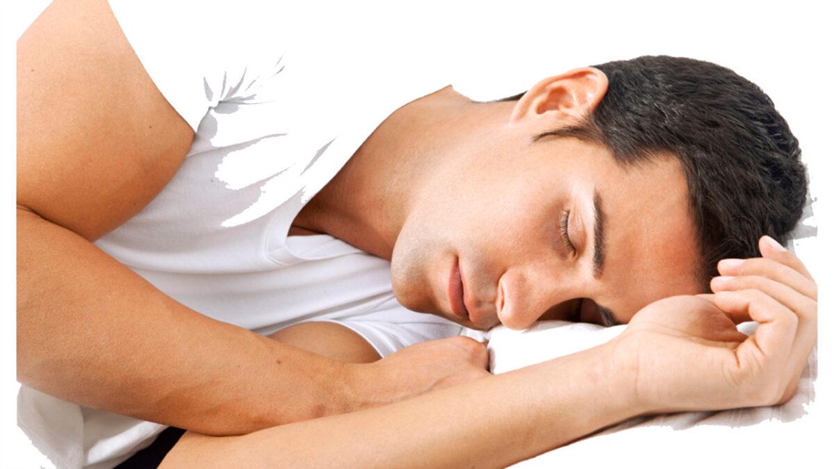 treino_em_foco_recuperacao_descanso_sono