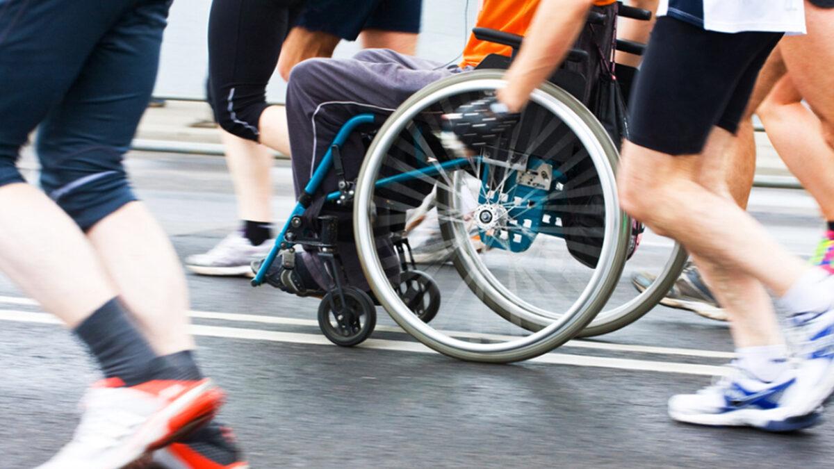cadeirantes_treinamento_aerobio_treino_em_foco