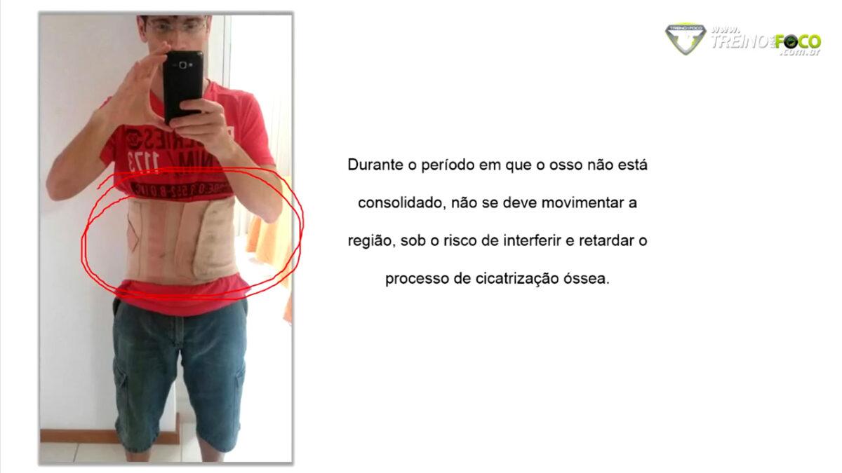 lesao_coluna_vertebral_treino_em_foco