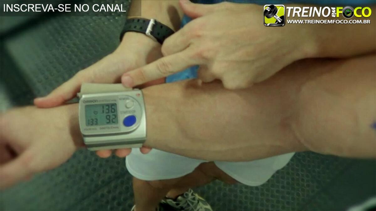 pressao_arterial_treino_em_foco_resposta_cardiovascular