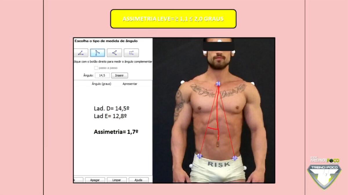 referencias_biofotogrametricas_treino_em_foco