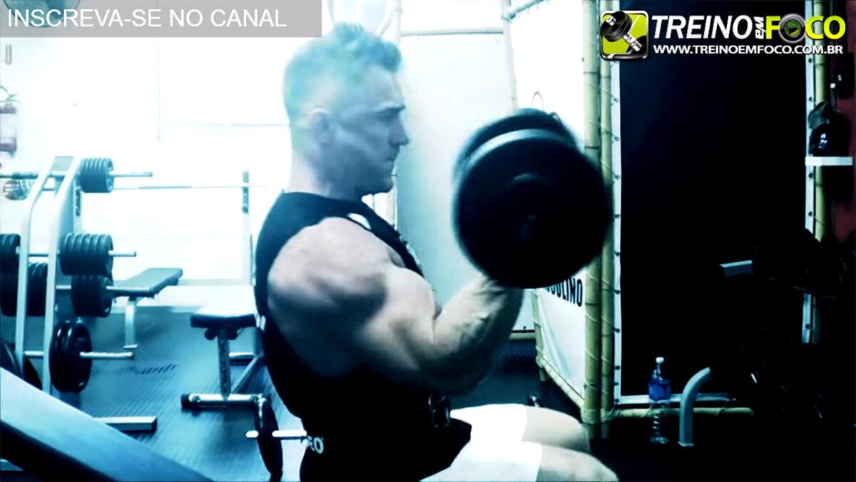 resposta_cardiovascular_aguda_treino_em_foco_musculacao