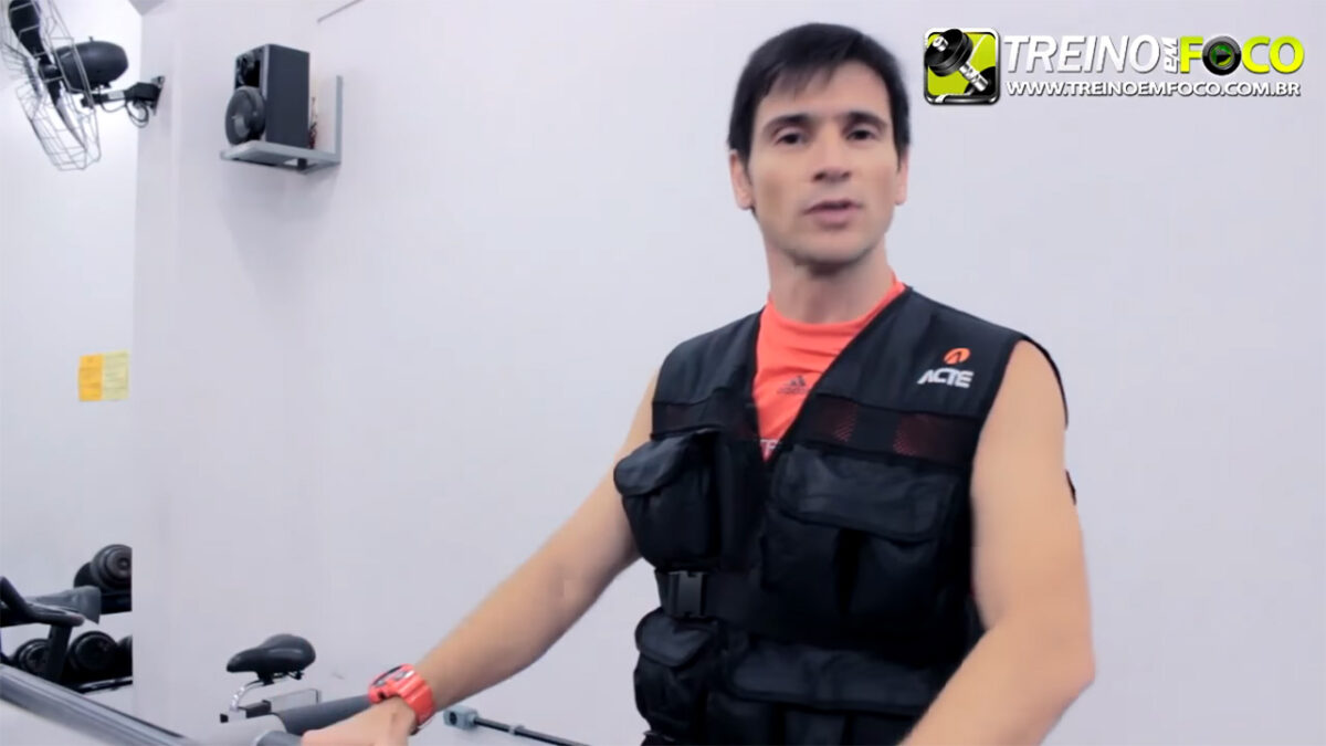 sobrecarga_corporal_treino_em_foco_resposta_frequencia_cardiaca