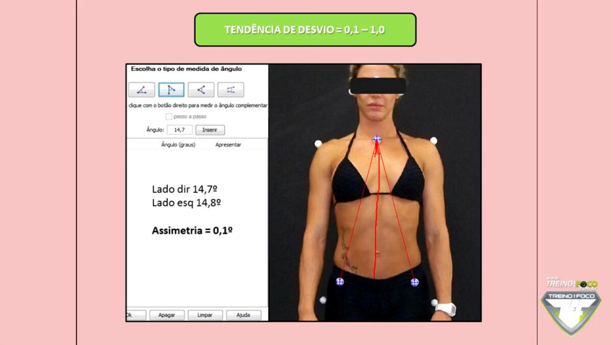 treino_em_foco_referencias_biofotogrametricas_biofotogrametria