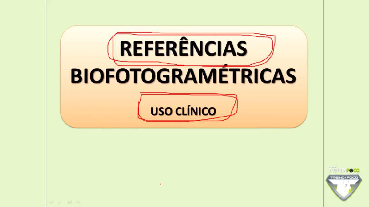 treino_em_foco_referencias_biofotogrametricas_clinicas_joelho