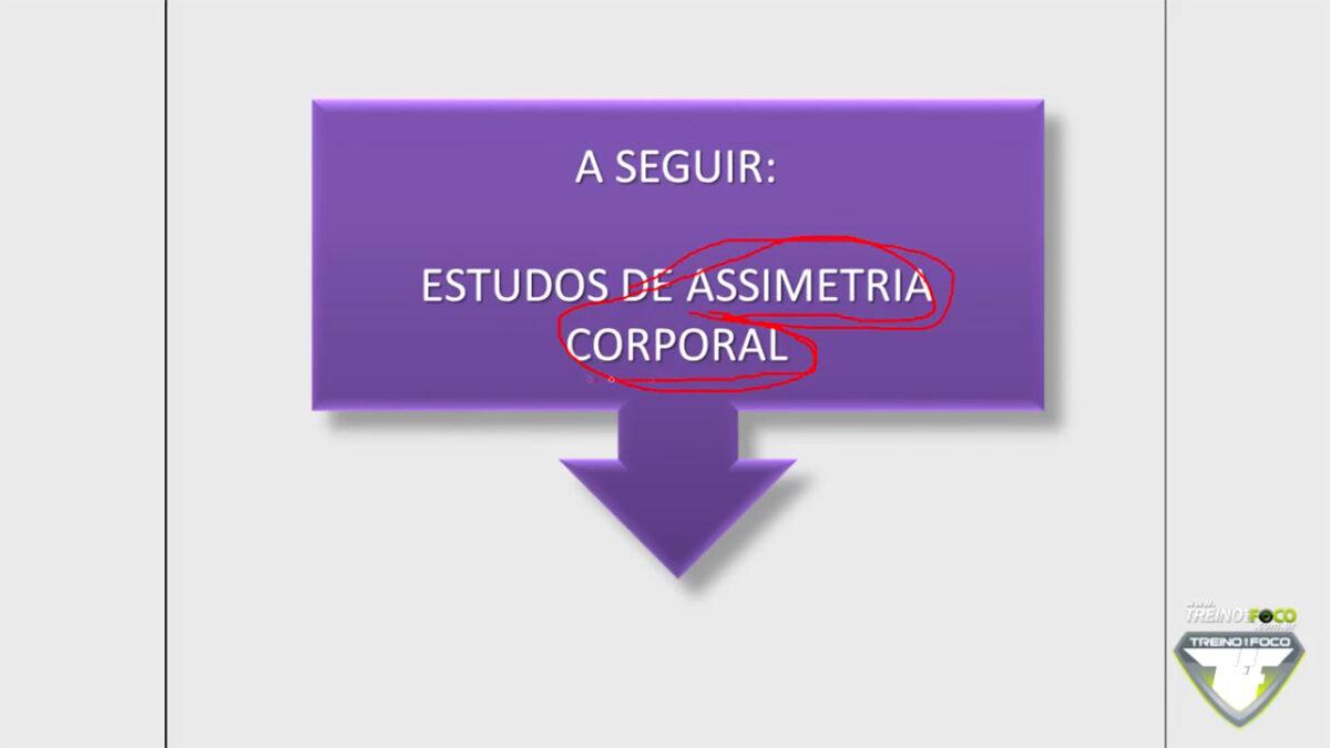 treino_em_foco_assimetria_corporais