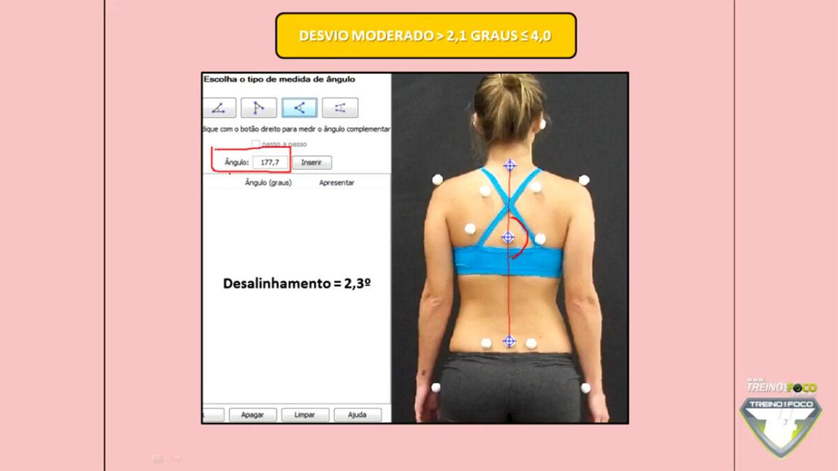 treino_em_foco_biofotogrametria_referencias_biofotogrametricas