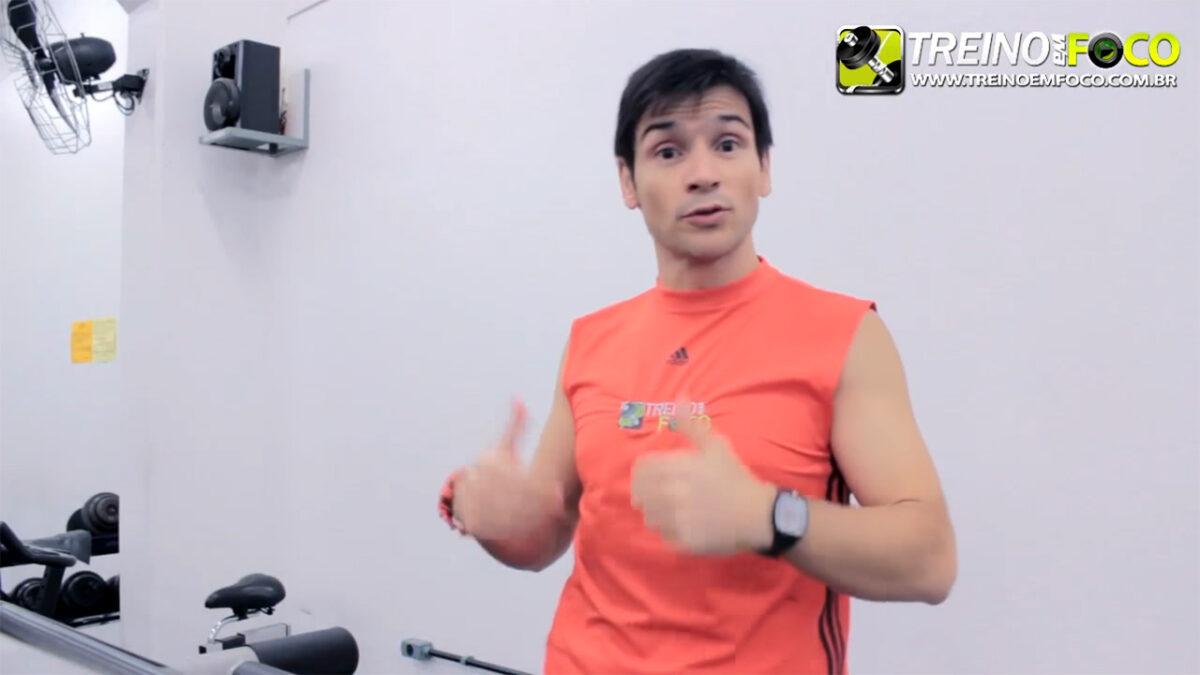 treino_em_foco_controle_frequencia_cardiaca_sobrepeso_coporal