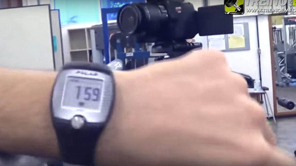 treino_em_foco_controle_frequencia_cardiaca_treinamento_aerobio