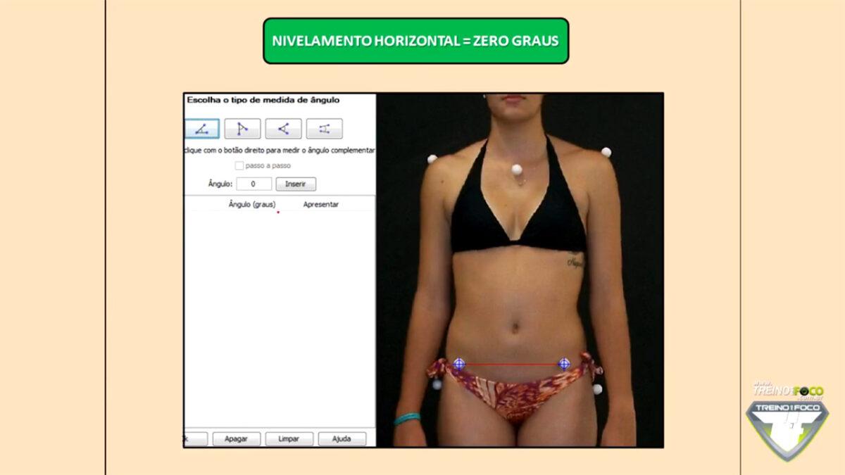 treino_em_foco_referencias_biofotogrametricas_avaliacao_biofotogrametrica