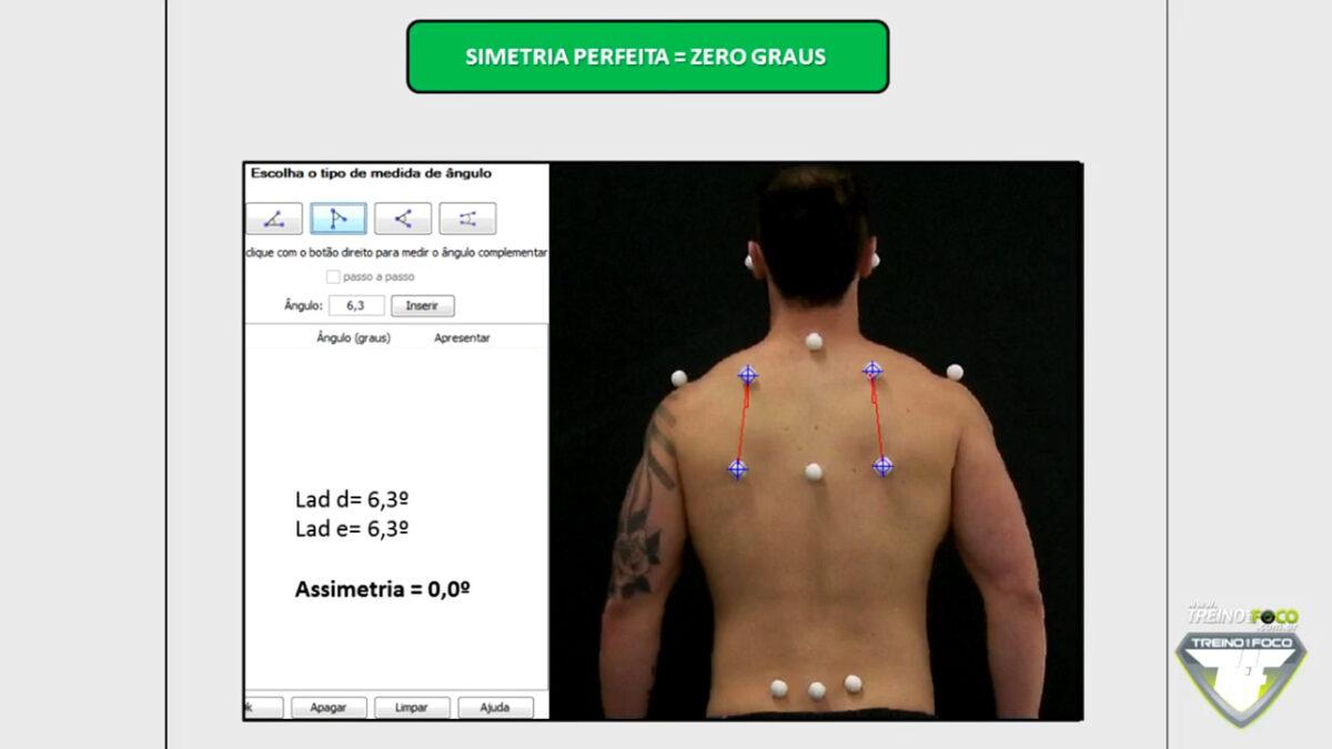 treino_em_foco_referencias_biofotogrametricas_escapulas