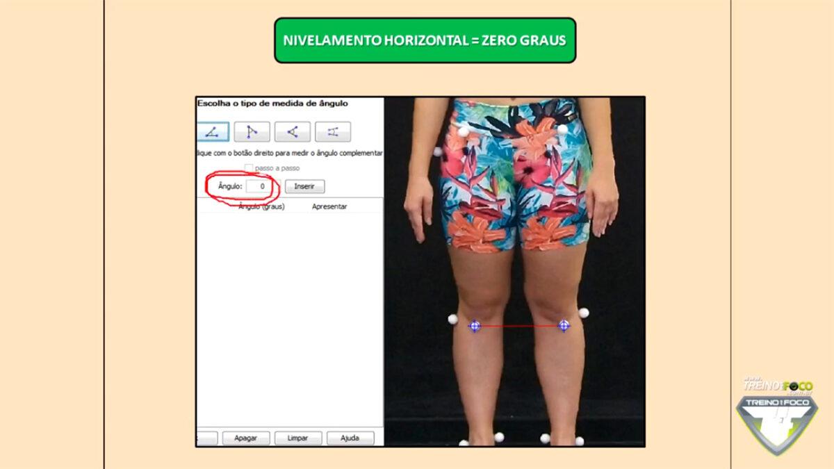 treino_em_foco_referncias_biofotogrametricas_perna