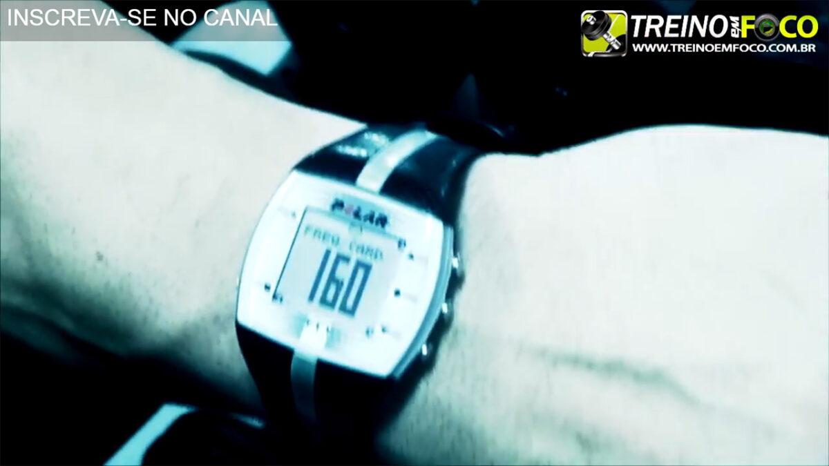treino_em_foco_resposta_cardiovascular_frequencia_cardiaca_treino_biceps