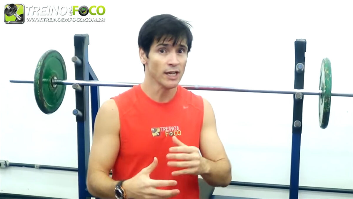 treino_em_foco_sistemas_de_treinamento_para_que_serve