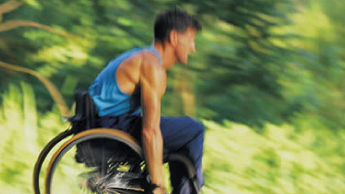 treino_em_foco_treinamento_aerobio_cadeirantes_hiit