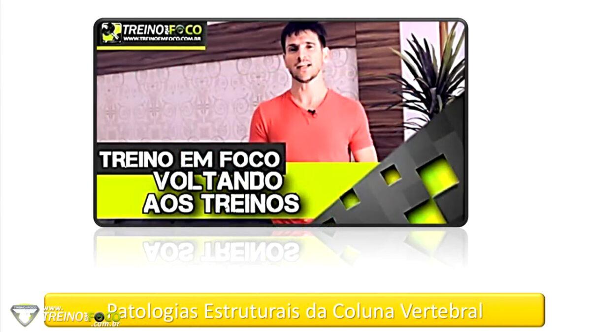 coluna_vertebral_treino_em_foco_patologias_coluna