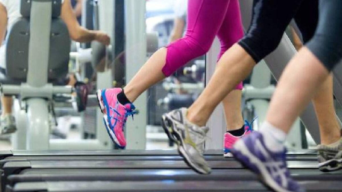 exercícios_aeróbios_treino_em_foco_treinamento