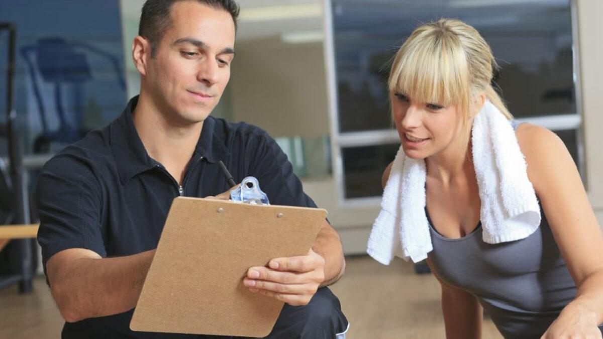 personal_trainer_qualificação_treino_em_foco