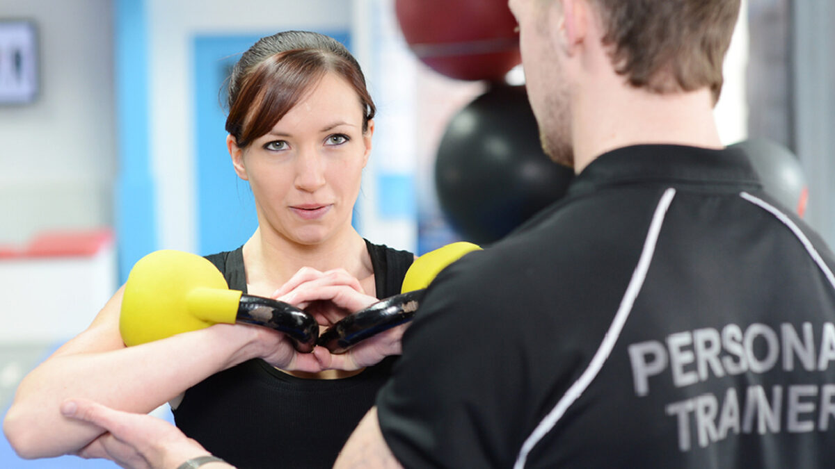 personal_trainer_qualificação_treino_em_foco_