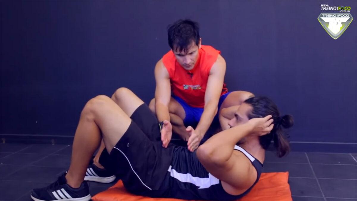 pressão_intrabdominal_treino_em_foco_exercícios_abdominais