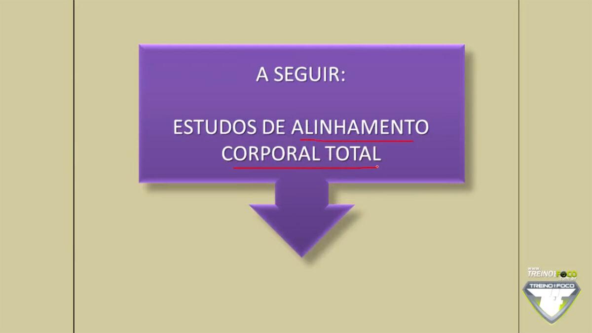 treino_em_foco_alinhamnrto_corporal_total_referencias_biofotogrametricas