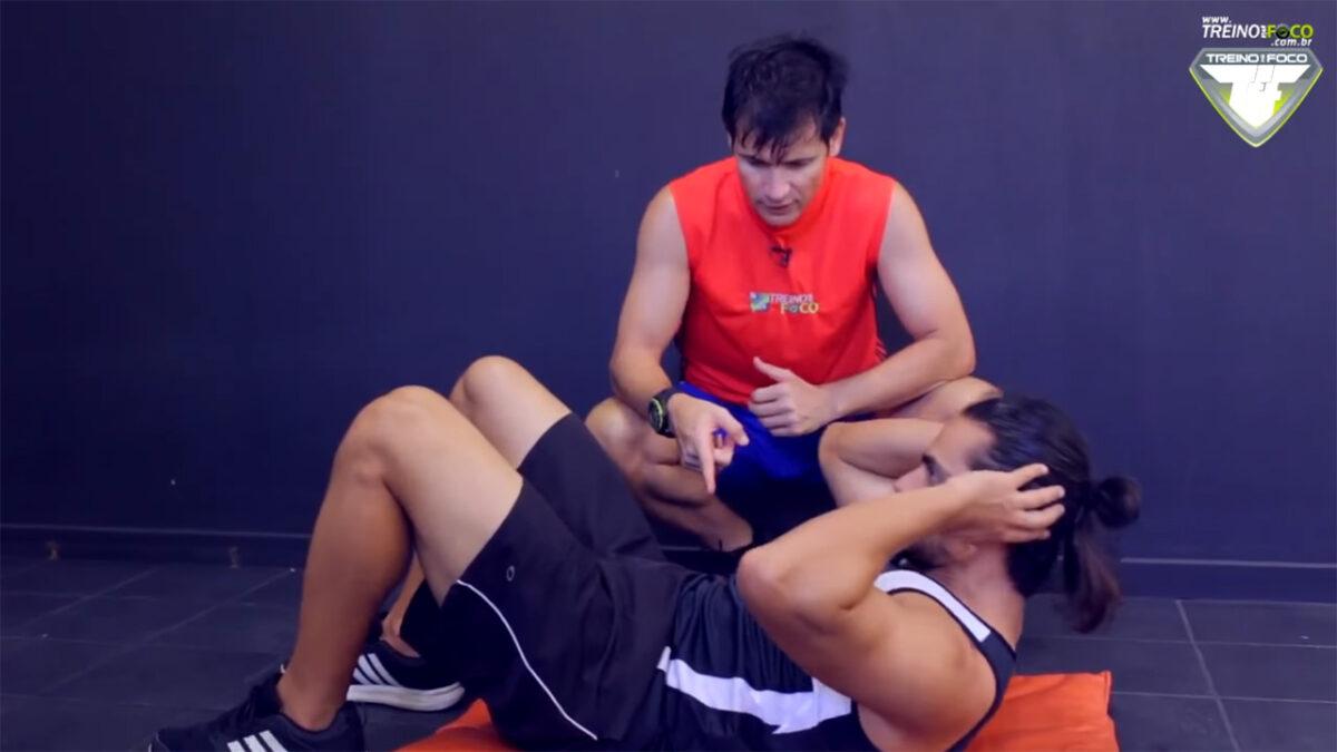 treino_em_foco_exercícios_abdominais_cmo_respirar