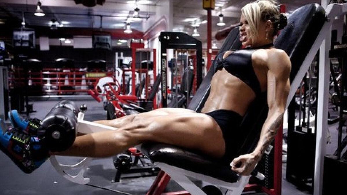 treino_em_foco_parcelamento_de_treino_hipertrofia_muscular