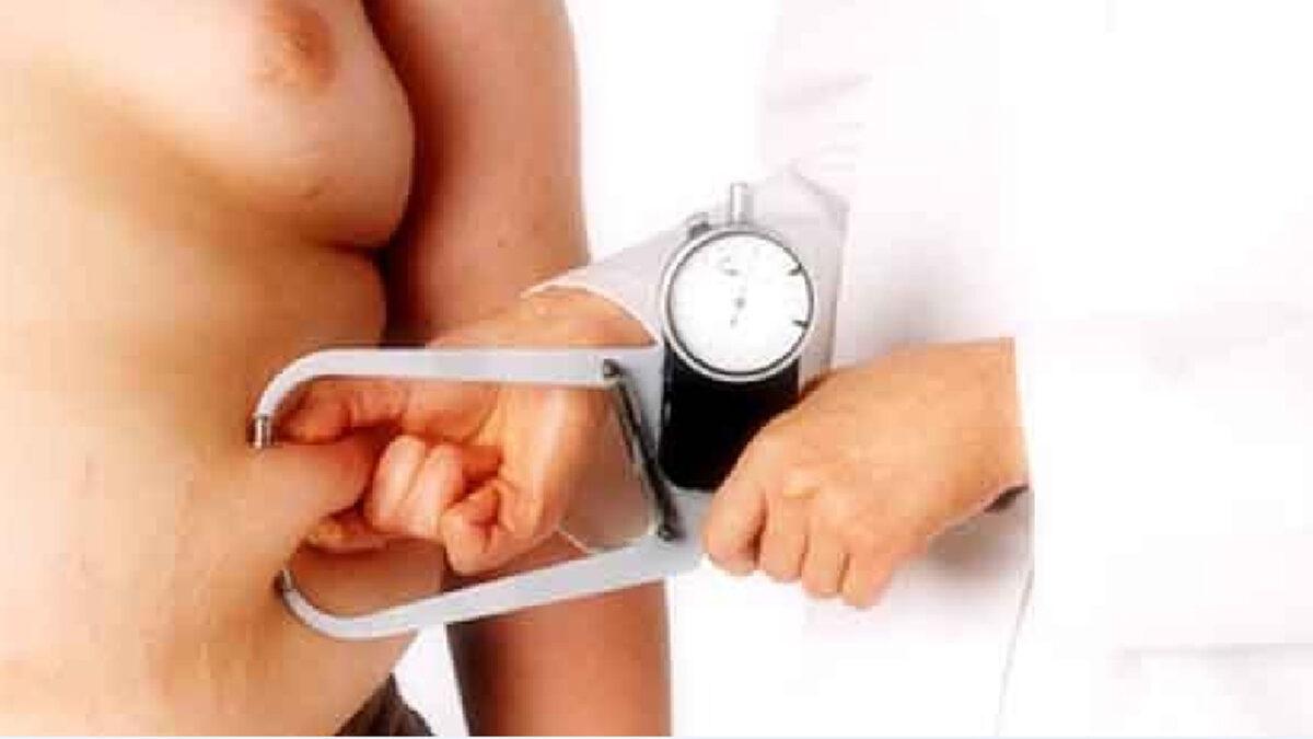 treino_em_foco_percentual_de_gordura_avaliacao_obesos