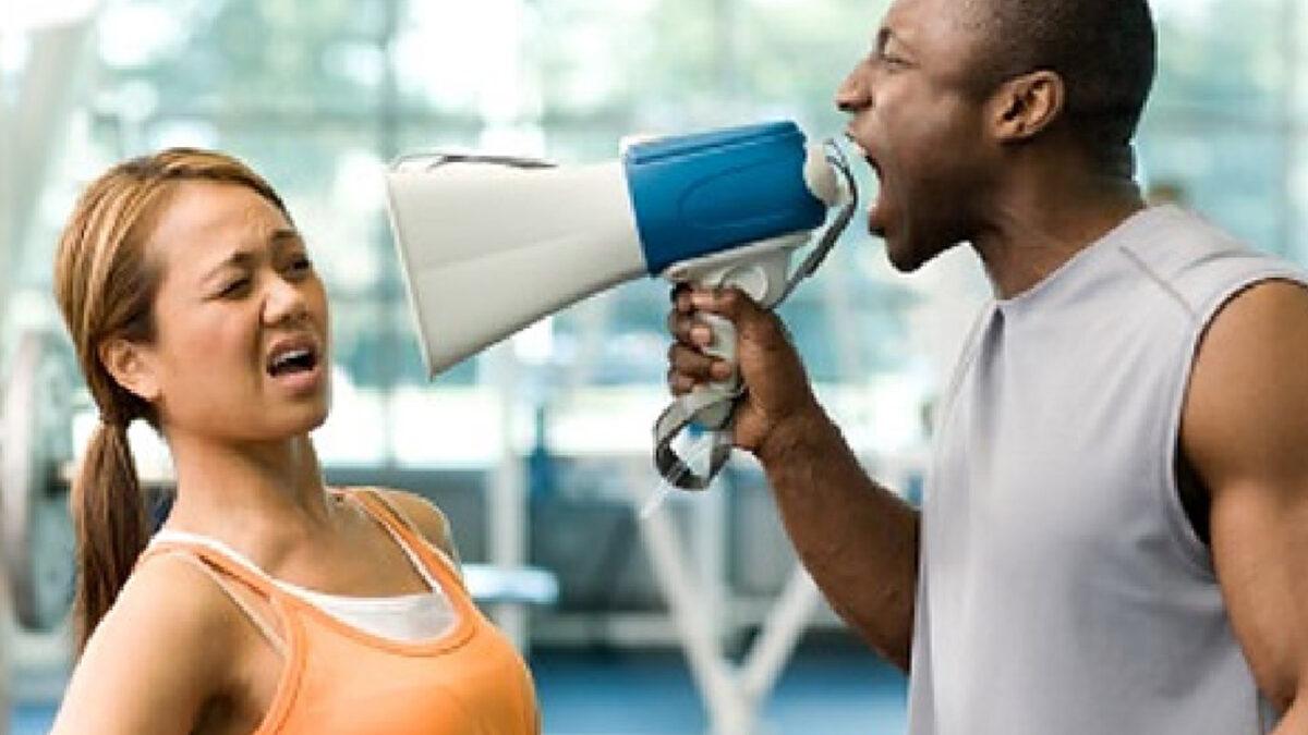 treino_em_foco_personal_trainer_qualificação