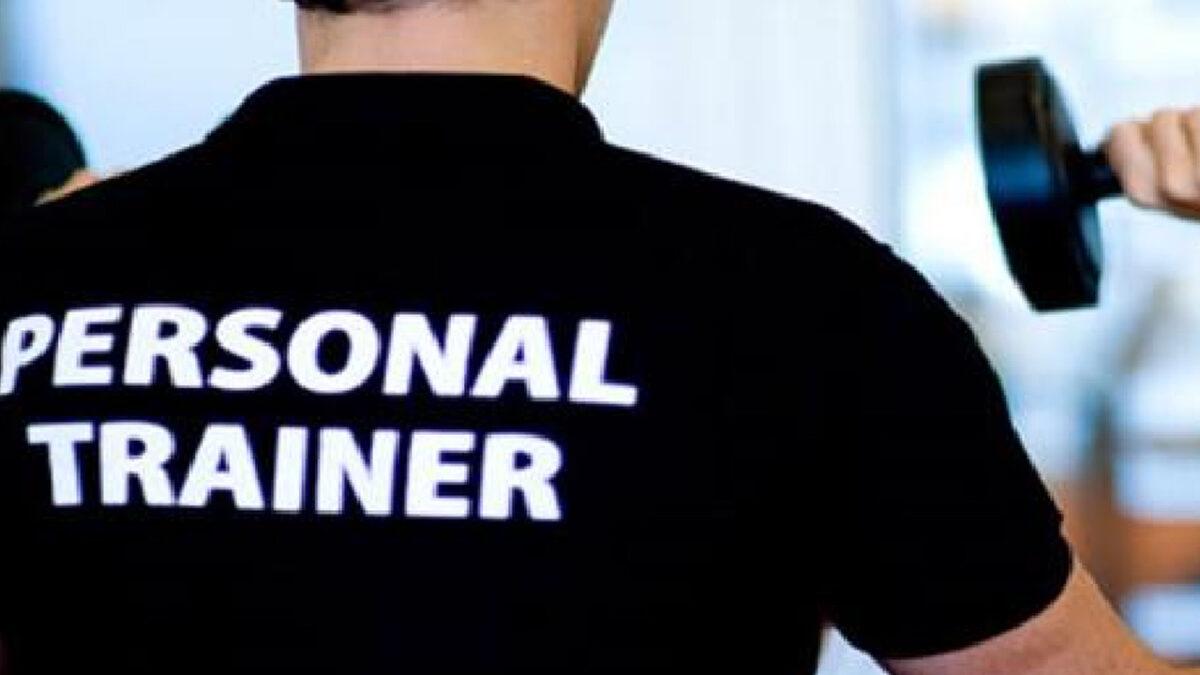 treino_em_foco_personla_trainer_qualificação