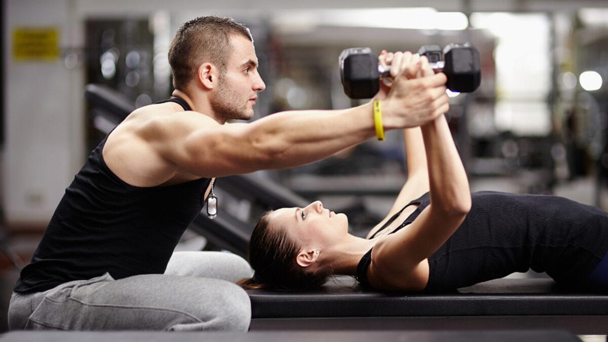 treino_em_foco_qualificação_personal_trainer
