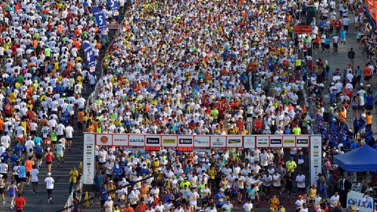 treino_em_foco_treinos_para_maratona_