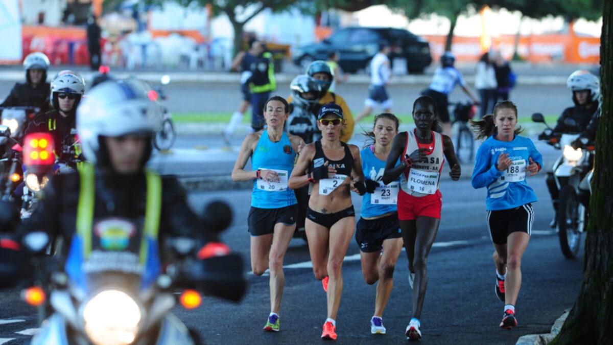 treinos_para_maratona_sobrecarga_de_peso_treinamento_aerobio_treino_em_foco