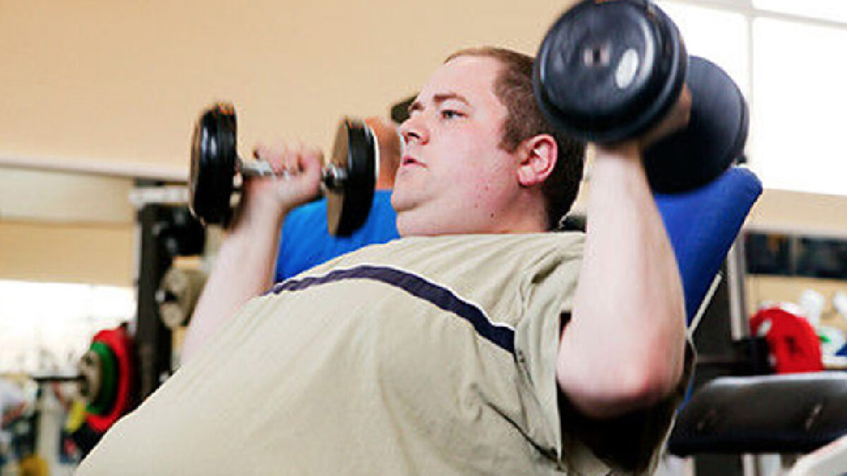 hábito_alimentar_exercícios_físicos
