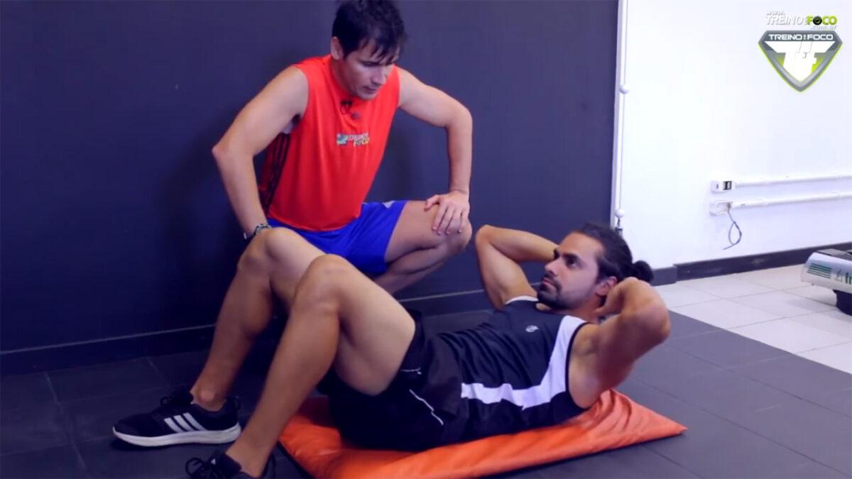 treino_em_foco_comportamento_pelvico_abdominal_clássico_solo
