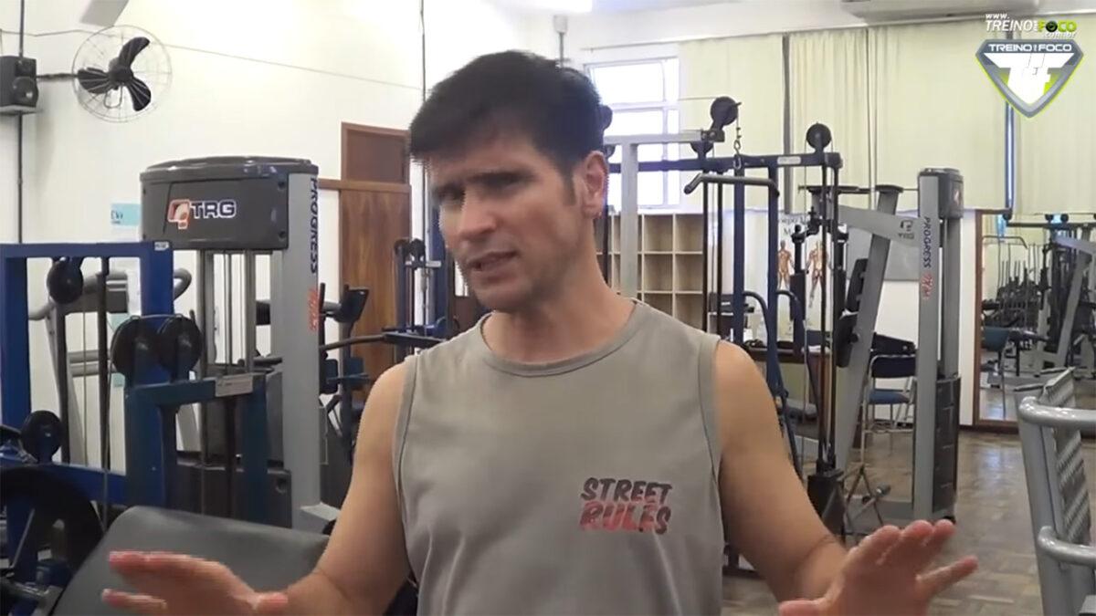 treino_em_foco_musculação_voltando_aos_treinos