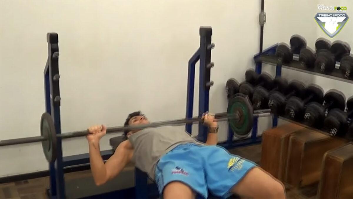 voltando_aos_treinos_musculação