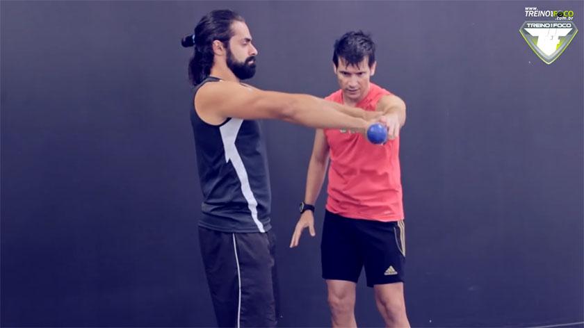 treino_em_foco_análise_muscular_sinergismo_estabilizador_elevação_frontal